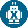 robotexchange logo
